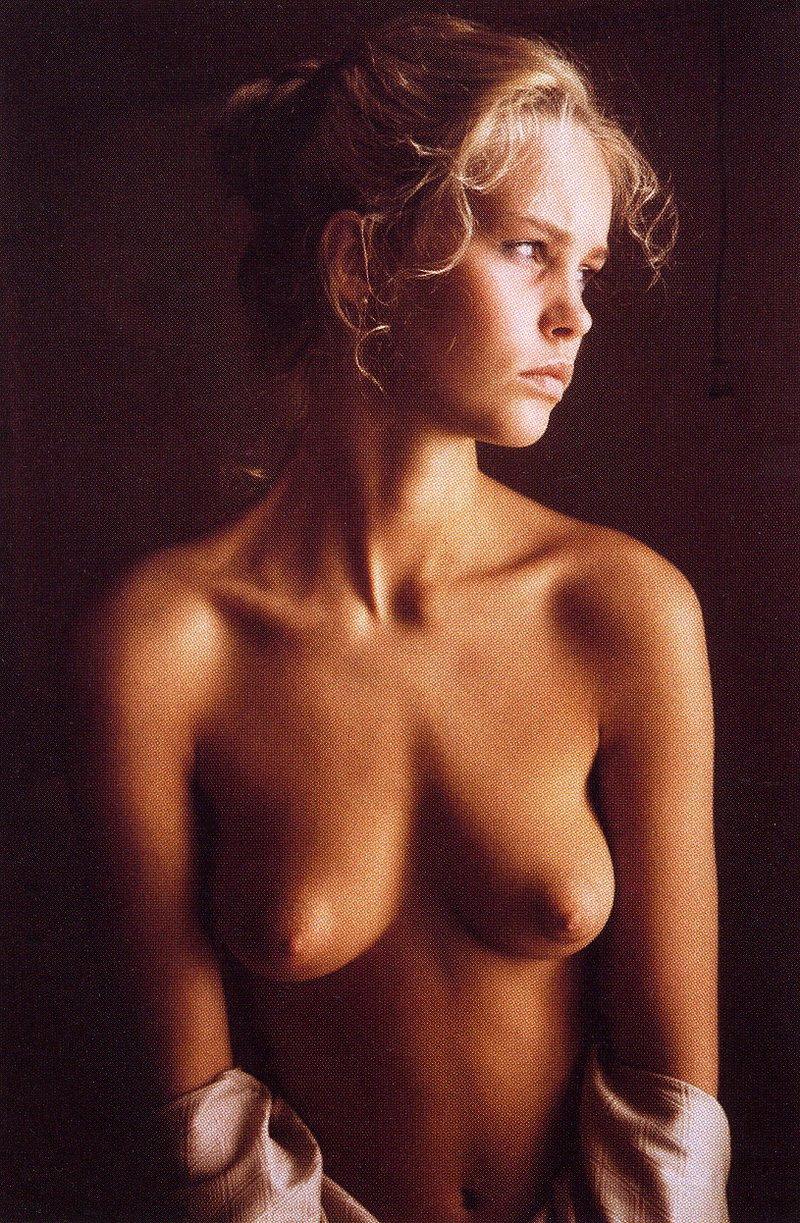 Amatuer wife sex nude gif