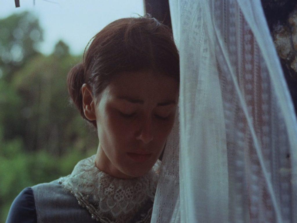 OVH Cinema Aguirre Femmes01