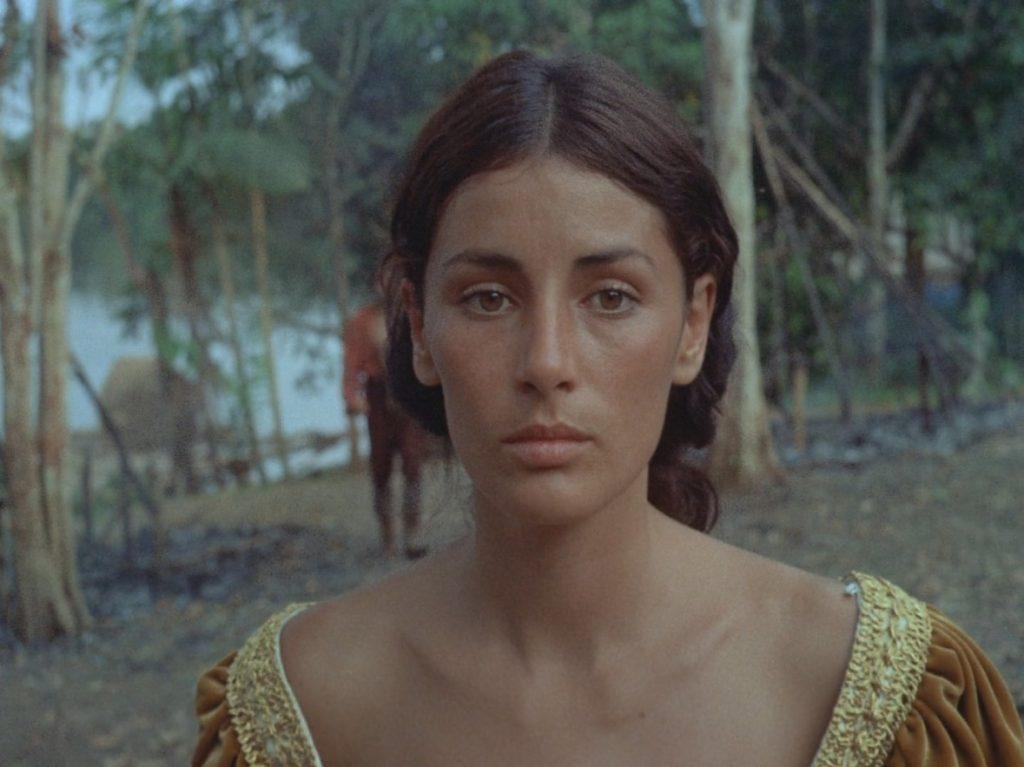 OVH Cinema Aguirre Femmes02
