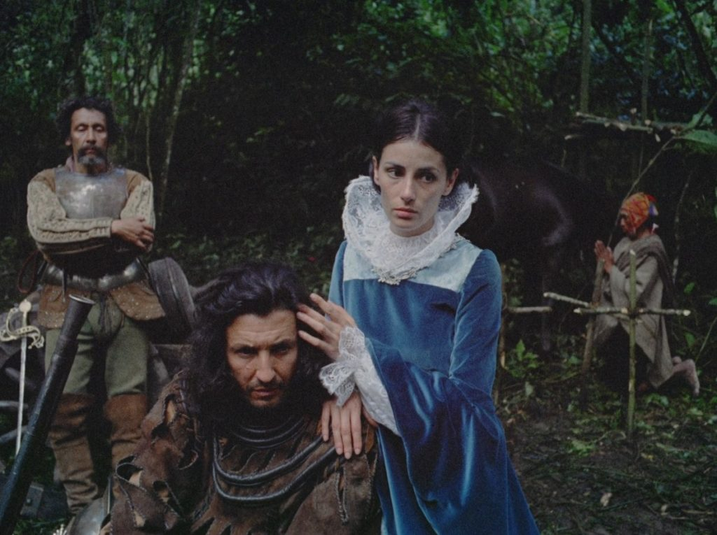 OVH Cinema Aguirre Femmes07