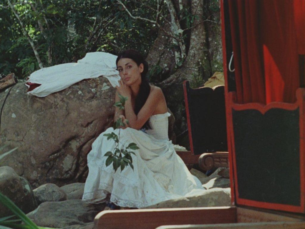 OVH Cinema Aguirre Femmes08