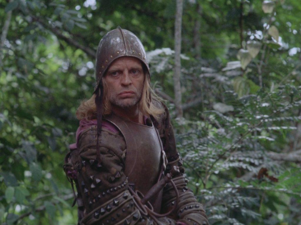OVH Cinema Aguirre Klaus Kinski01