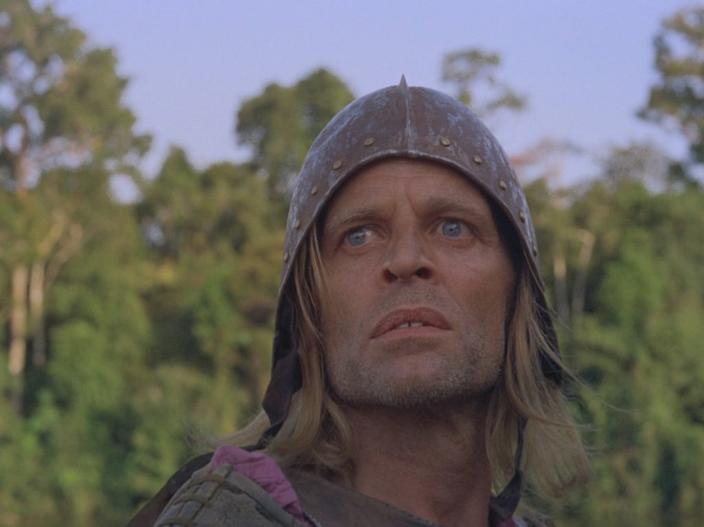 OVH Cinema Aguirre Klaus Kinski02