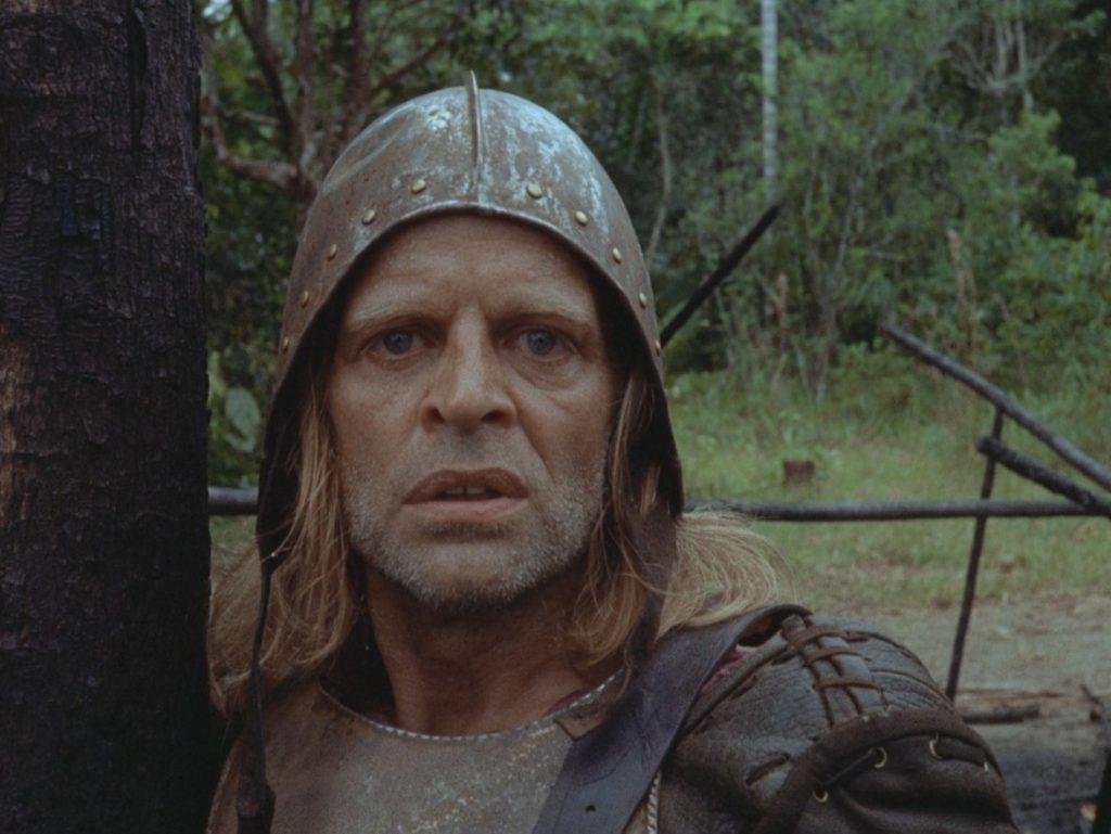 OVH Cinema Aguirre Klaus Kinski03